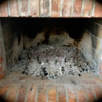 Wood Ash Helpful Uses