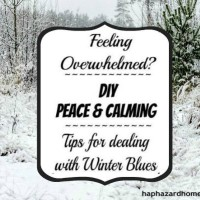 """DIY """"Peace and Calming"""" Roll-On Blend"""