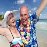 Safe Travel Tips For Seniors