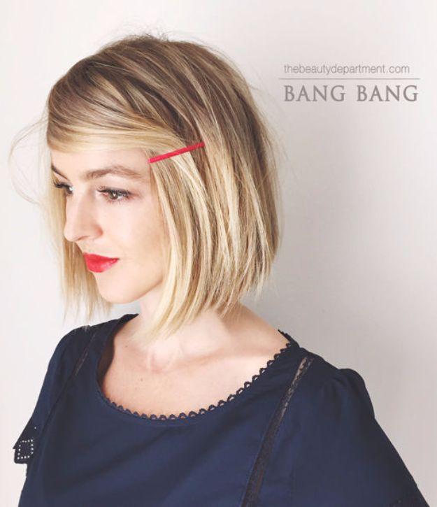 Bang-Bang-Hairstyle.jpg