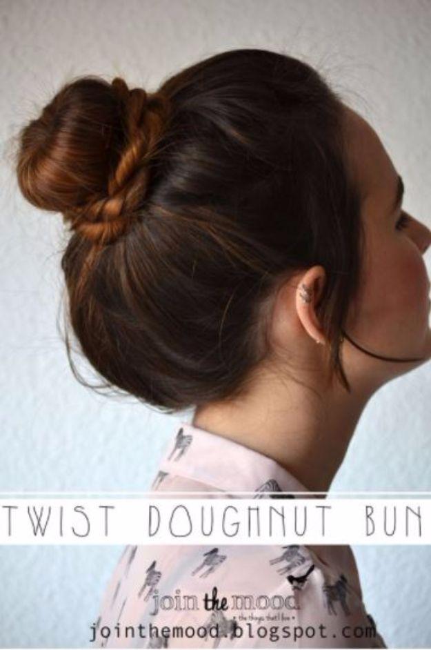Twist-Doughnut-Bun.jpg