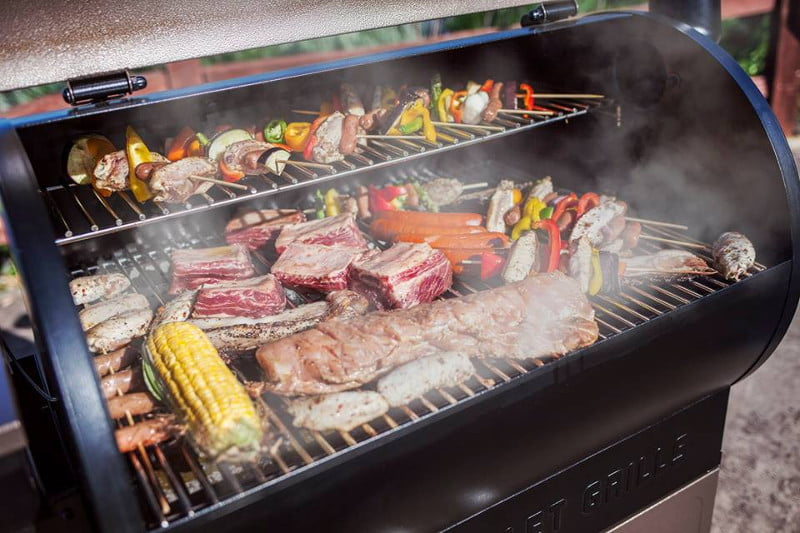 z-grills-5-800x533